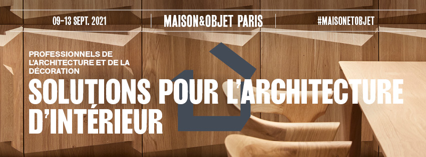 M&O Paris S20-Campagne Projects-851X315 correction